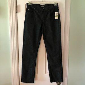 Michael Kors Jeans 👖 NWT 💝💝💝